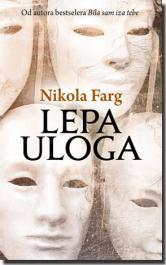 Lepa uloga  by  Nicolas Fargues