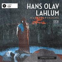 Maurtuemordene (K2, #6) Hans Olav Lahlum