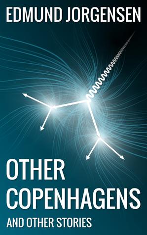 Other Copenhagens  by  Edmund Jorgensen