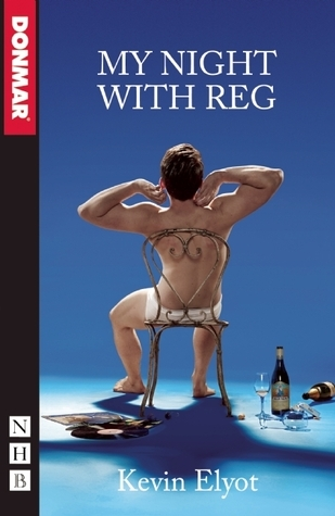 My Night With Reg  by  Kevin Elyot