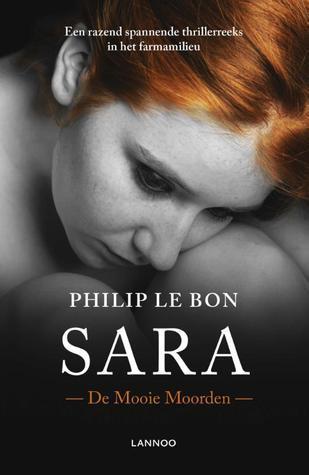 Sara Philip Le Bon