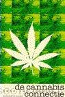 De Cannabis connetie  by  H. van Scharen
