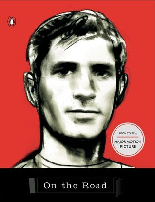Turha mies Duluoz, Seikkailukasvatusta 1935-46  by  Jack Kerouac