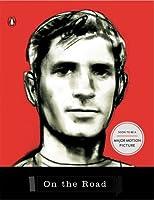 A La Carretera Jack Kerouac