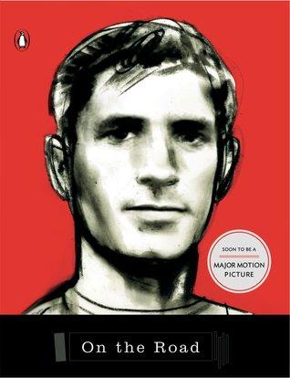 Vanity of Duluoz: An Adventurous Education 1935-46  by  Jack Kerouac