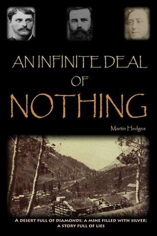 An Infinite Deal of Nothing Martin Hedges