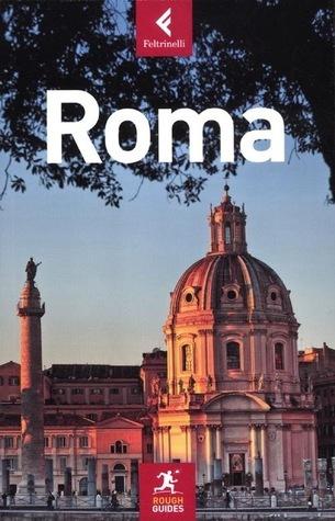 Roma Martin Dunford