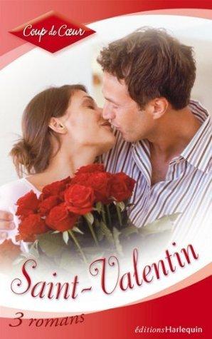 Saint-Valentin  by  Meryl Sawyer