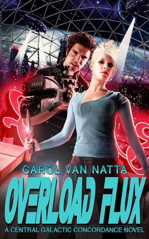 Overload Flux Carol Van Natta