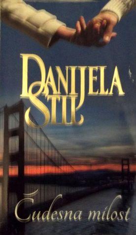 Čudesna milost Danielle Steel