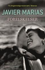 Forelskelser Javier Marías