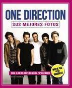 One Direction. Sus mejores fotos Sara-Louise James
