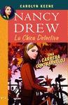 Nancy Drew una carrera contra el reloj  by  Carolyn Keene
