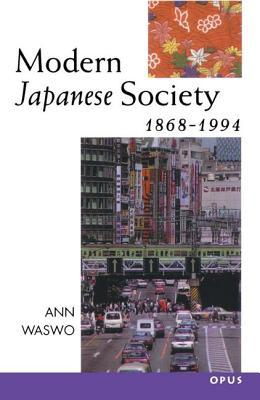 Farmers and Village Life in 20th Century Japan Ann Waswo