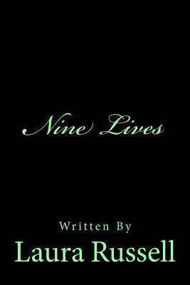 Nine Lives Laura Russell