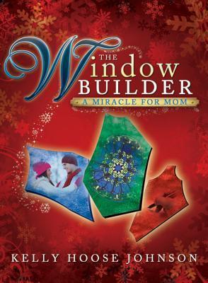The Window Builder Kelly Johnson