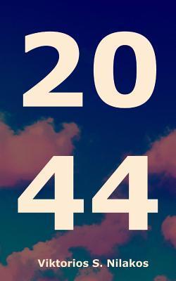 2044  by  Nilakos