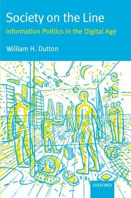 Digital Academe: The New Media and Institutions of Higher Education and Learning  by  William H. Dutton