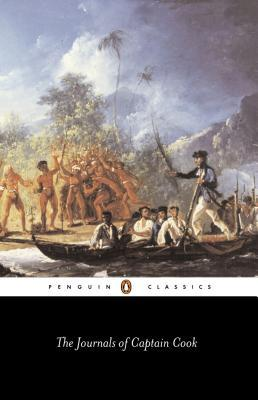 The Three Voyages of Captain James Cook Around the World Volume 2  by  James Cook