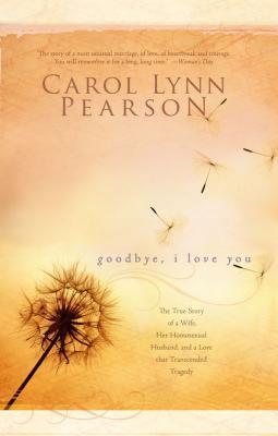 The Model Mormon Mothers Notebook  by  Carol Lynn Pearson