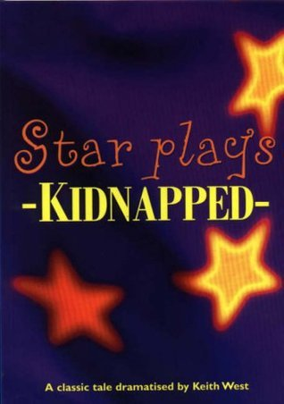 Kidnapped  by  Keith West