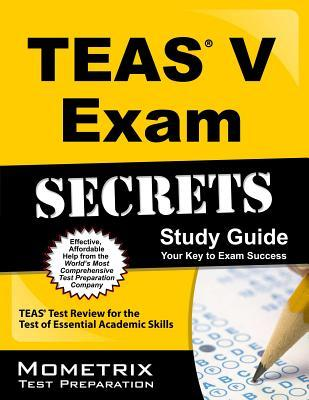 Praxis II General Science: Content Essays (0433) Exam Secrets Study Guide: Praxis II Test Review for the Praxis II: Subject Assessments Mometrix Media