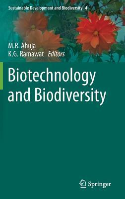 Woody Plant Biotechnology  by  M R Ahuja