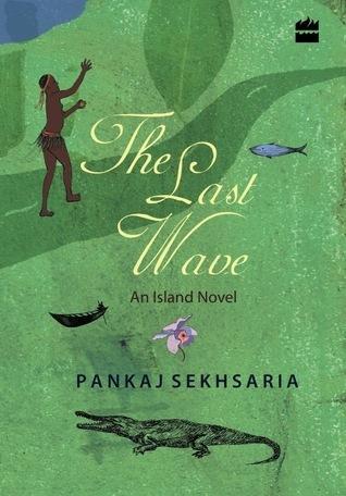The Last Wave Pankaj Sekhsaria