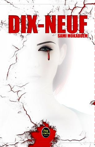 Dix-neuf  by  Sami Mokaddem