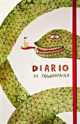 Diario  by  Power Paola
