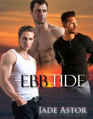 Ebb Tide  by  Jade Astor