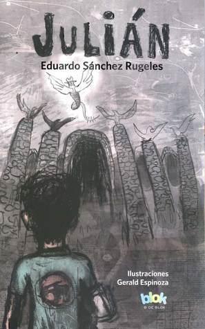 Julián Eduardo Sánchez Rugeles