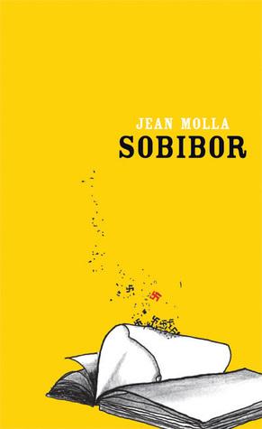 Le Duel Des Sorciers  by  Jean Molla