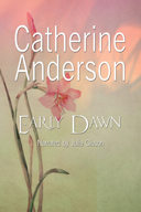 Early Dawn (Keegan-Paxton, #4)  by  Catherine Anderson