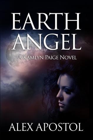 Earth Angel  by  Alex Apostol