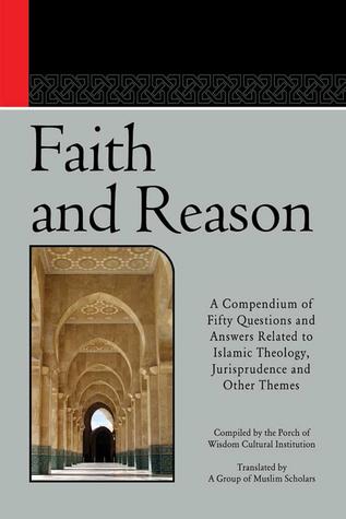 Faith and Reason The World Federation