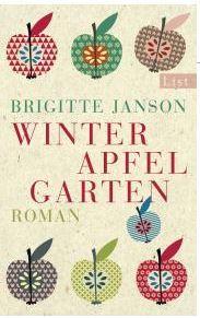 Winterapfelgarten  by  Brigitte Janson