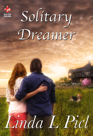 Solitary Dreamer  by  Linda L. Picl
