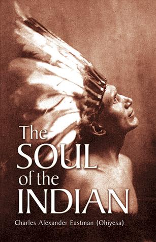 Wigwam Evenings: 27 Sioux Folk Tales: 27 Sioux Folk Tales Charles Alexander Eastman
