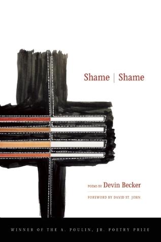 Shame / Shame  by  Devin  Becker