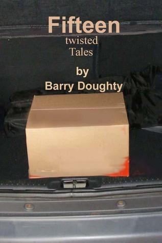 Fourteen Barry Doughty