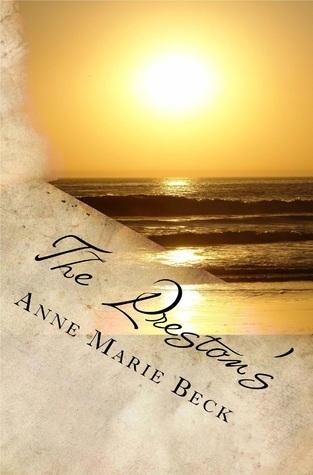 The Prestons Five Book Box Set Anne Marie Beck