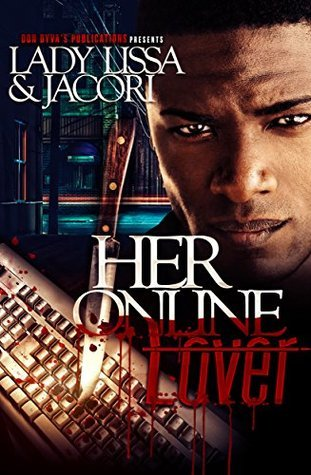 Her Online Lover Lady Lissa
