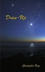 Drive-Up  by  Christopher    Page