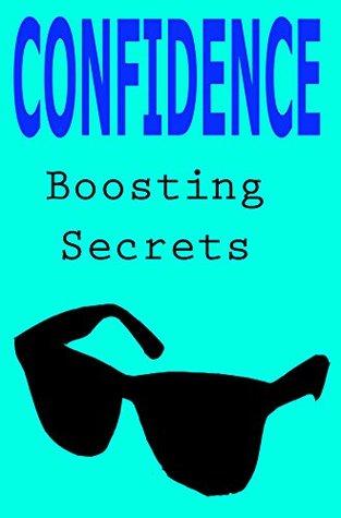 Confidence Boosting Secrets Ben Samson