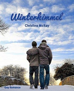 Winterhimmel  by  Christina McKay