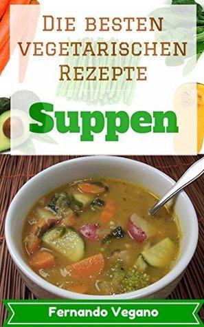 Suppen  by  Fernando Vegano