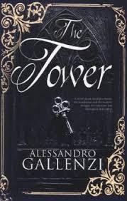 The Tower Alessandro Gallenzi