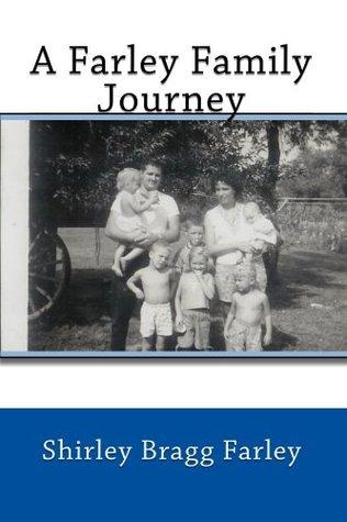 Shirleys Daisies/A Haven Of Recipes Shirley Farley