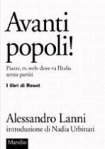Enigma Grillo Alessandro Lanni